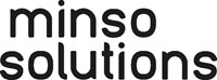 minso solutions